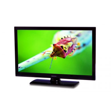 "22"" Full HD LED TV DVB-T Mpeg4 tuner USB"