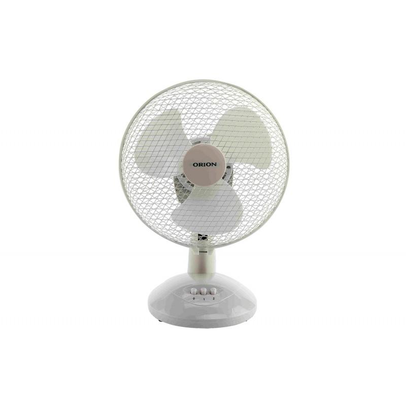 "Asztali ventilátor 9"""