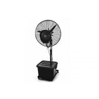 """Álló ventilátor párásítóval 26"""""""