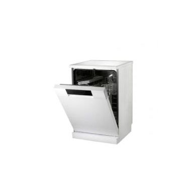LED kijelzős mosogatógép 12 terítékes A++